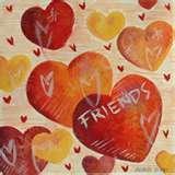 Friends_Award