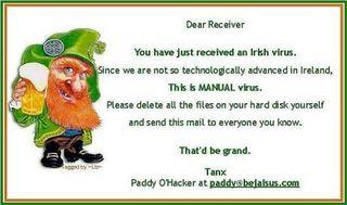 Irish_virus