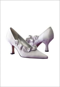 0shoes