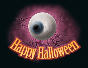 Hol_halloween3_hdr2