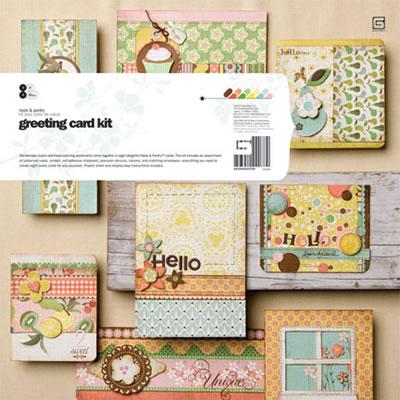 ANA-CRD_2078_NAP_CardKit