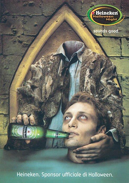 Heinekenhead