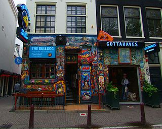 Amsterdam-coffee-shops