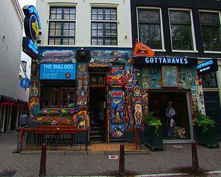 Amsterdam-coffee-shops