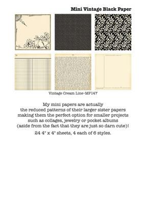 JBS-Mini-Paper-Black