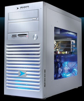 Velocity-micro-edge-z5-special-edition-gaming-pc