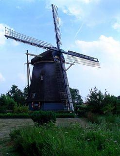 Rieker_windmill