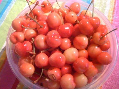 Cherry 002