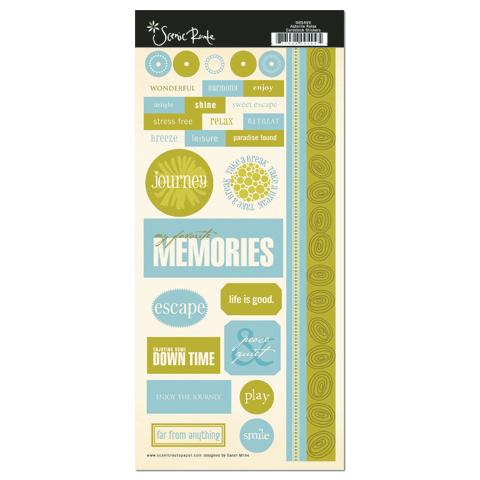 SRS499_Sumner_Relax_Cardstock_Stickers_copy