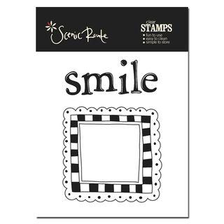 Sra741_a_smile_stamp