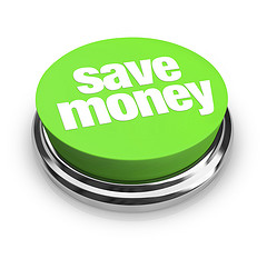 Save-Money-Button