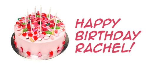 Birthday-rachel-anime-blog