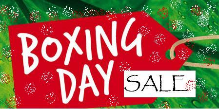 Boxing-day-sale