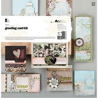 BGRY-CRD_2446_CAPCardKit