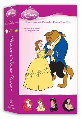 A1-29-0429-DisneyDreamsComeTrue_binder