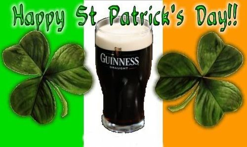 St_patricks_day_guinness-13372