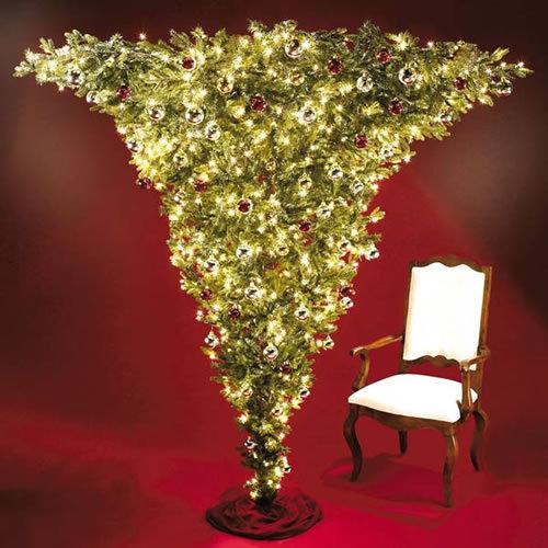 Upside-down-funny-christmas-tree1