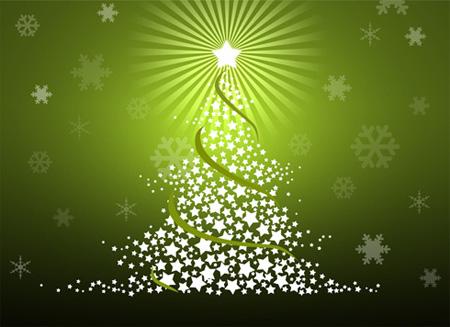 Christmaspst5