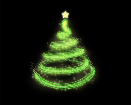 Christmaspst16