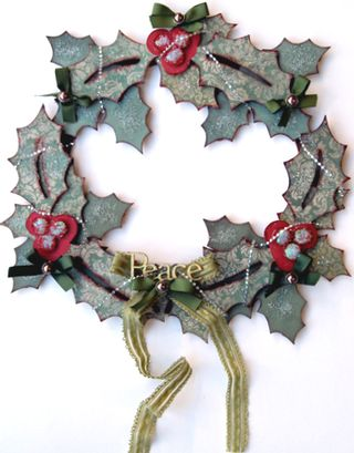 Holly-Wreath-Tis-the-Season-Collection-by-Trudi-Harrison_edited-1
