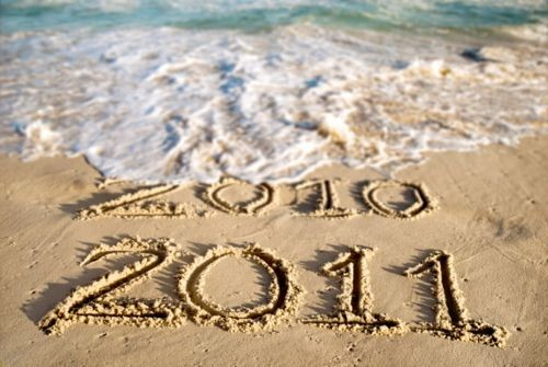 Liked,2011,cute,beach,new,year,card,sea-0cfaf34a316798658d3f104606613a96_h