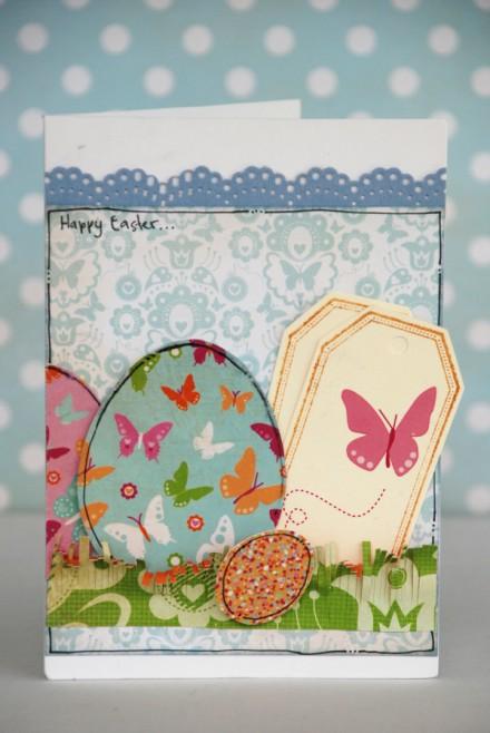 Happyeaster_card2-440x658