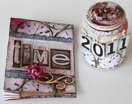 Time-capsule1_Timeless_LesleyCooper-440x348
