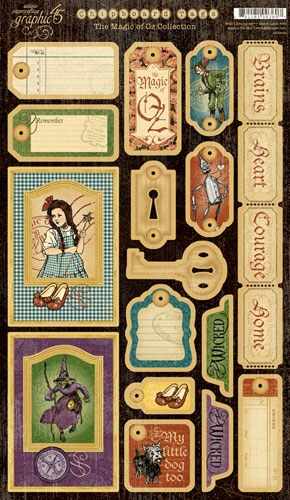 The-magic-of-oz-chipboard-tags-2-500x500