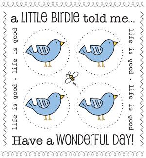 54001_Birdie