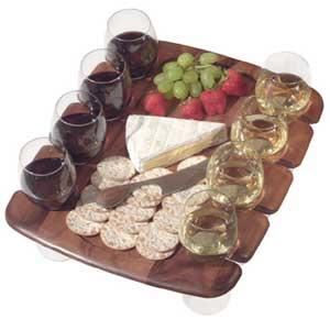 Wine-tasting-tray