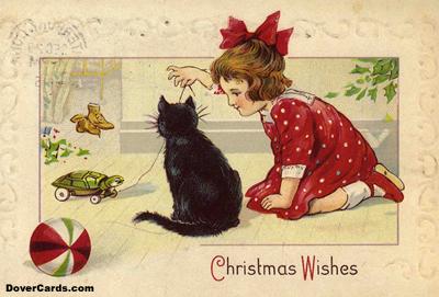0486262650_21_Gabriella%20Oldham_Christmas%20Wishes
