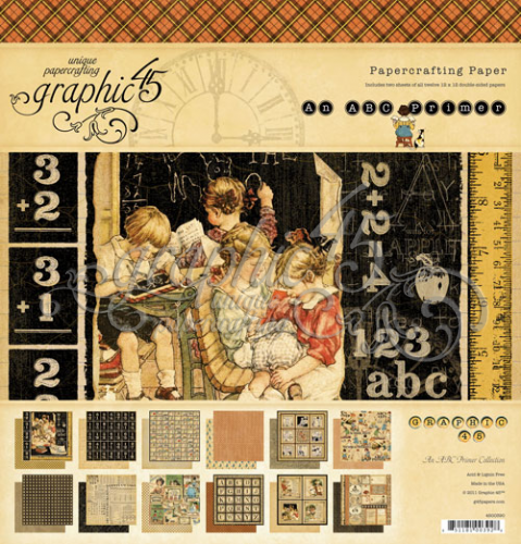 An-abc-primer-cover-12x12-500x500