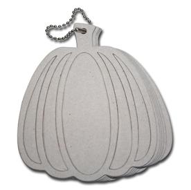 C1432 - Pumpkin Squash Coaster