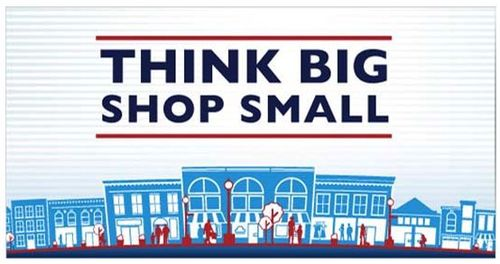 Think-Big-Shop-Small