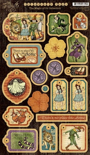 The-magic-of-oz-chipboard-tags-1-500x500