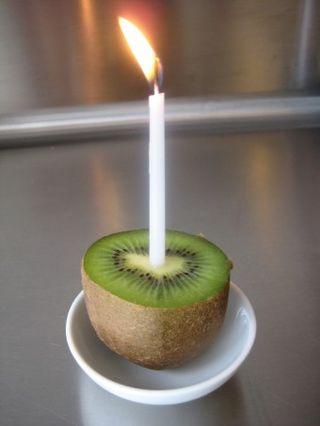 Kiwi-cake-340x453