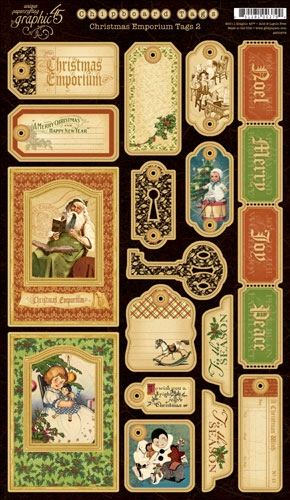 Christmas-emporium-tags-2-500x500