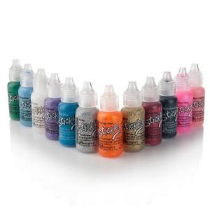 Ranger-stickles-glitter-glue-all-occasion~120097