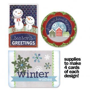 317x317_card-kit-14