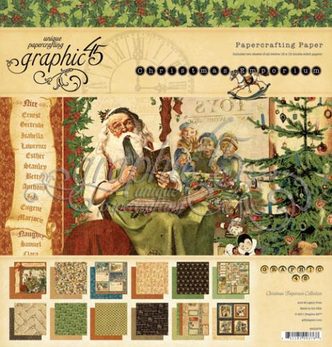 Christmas-emporium-cover-12x12-500x500