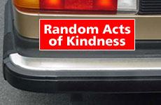 Randomactofkindness230x150
