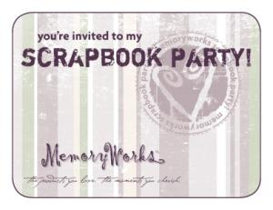 Md_invitation_postcard1_copy